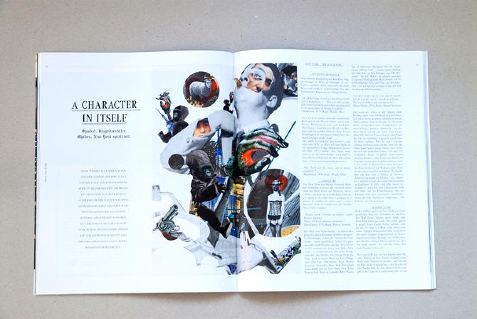 indie-magazin