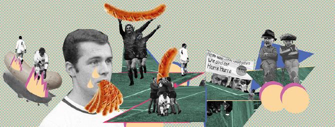 11Freunde Fussballmagazin
